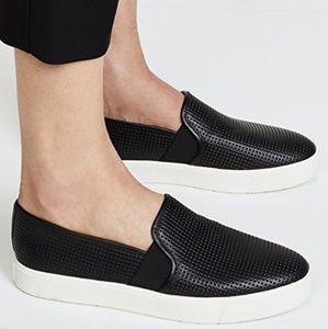 Vince Blair Slip On Sneaker